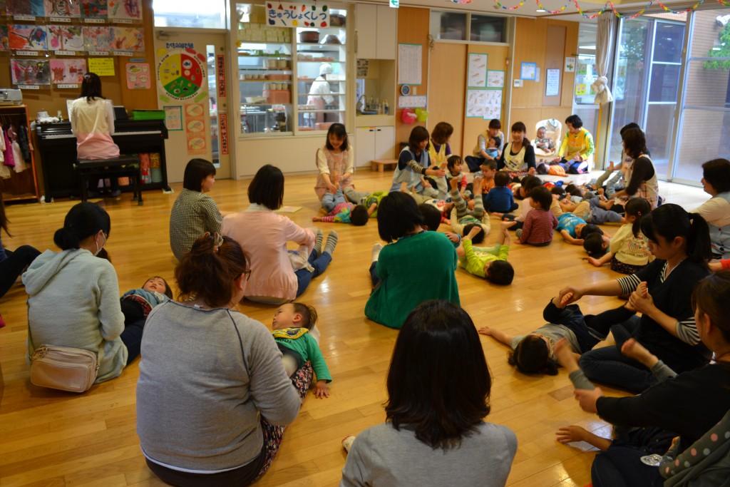 横浜 市 学校 開放